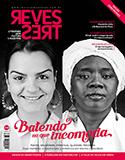 Revista Revestrés #18