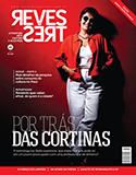 Revista Revestrés #21