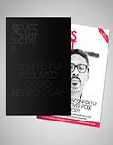 Revista Revestrés #13