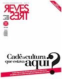 Revista Revestrés #7