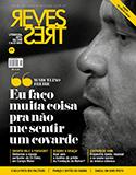 Revista Revestrés #16