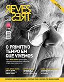 Revista Revestrés #6