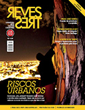 Revista Revestrés #9