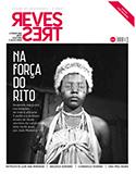 Revista Revestrés #24