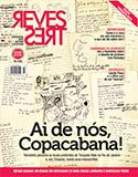 Revista Revestrés #5