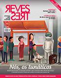 Revista Revestrés #10
