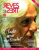Revista Revestrés #12