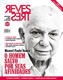 Revista Revestrés #11