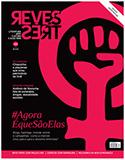 Revista Revestrés #23